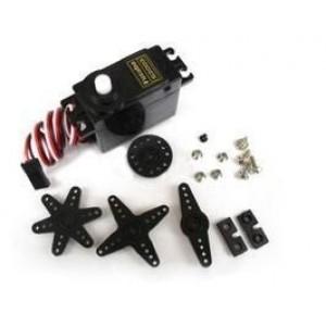 Arduino - ΚΙΝΗΤΗΡΑΣ SERVO S3003/12Kg/180o