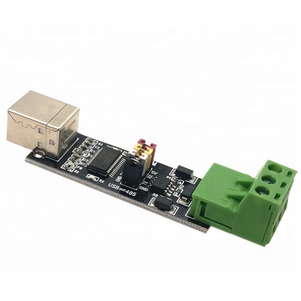 Ετοιμα κυκλωματα - USBRS485 TTL SERIALCONVERTER ADAP.FT232