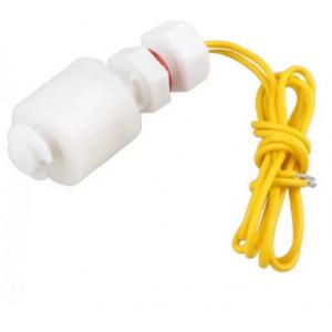 Ετοιμα κυκλωματα - P35 Small Float Level Control Switch Plastic Float Switch
