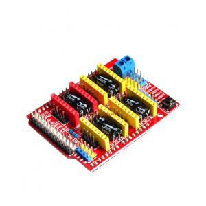 Ετοιμα κυκλωματα - SENSOR CNC V3.0 FOR S3D