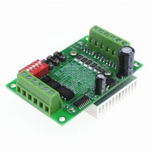Ετοιμα κυκλωματα - TB6560 3A DRV CNC SINGLE AXIS CONTROL STEP MOTOR
