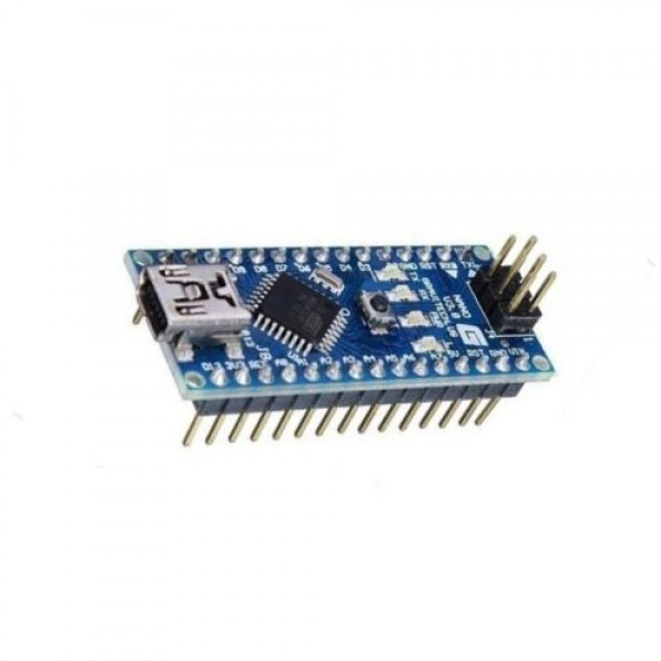 Arduino - Nano V3.0 FT232